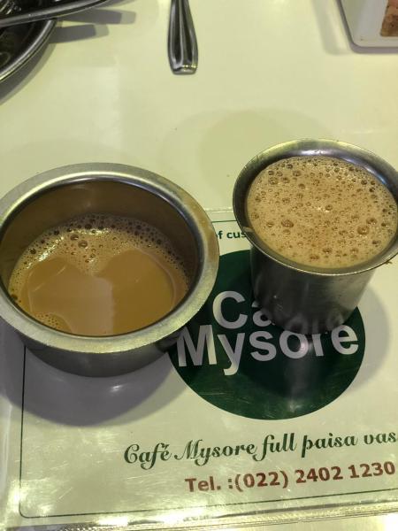 filtercoffee-3